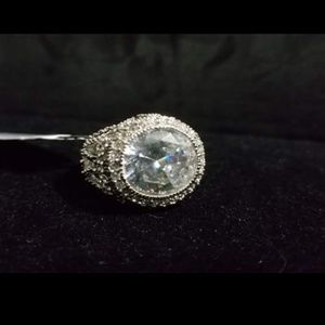 Premier Design Jewelry - Dashing Diva Ring
